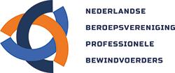 Logo NBPB (V1a)